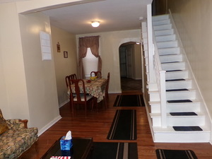 22_furnished_house_in_easton_pa_(39)