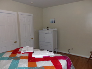 Furnished_house_in_easton_pa_(7)