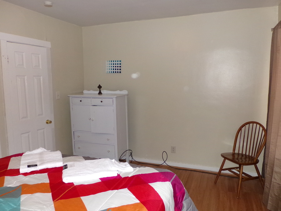 Furnished_house_in_easton_pa_(8)