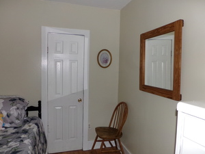 Furnished_house_in_easton_pa_(11)