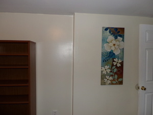 Furnished_house_in_easton_pa_(18)