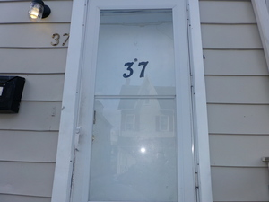 Furnished_house_in_easton_pa_(35)