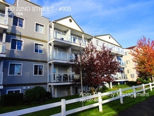 One Bedroom Apartments Bellingham Wa 28 Images South Hill 1 Bedroom Rental At 808 20 St