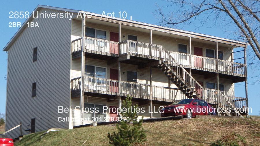 Morgantown Apartments For Rent In Morgantown Apartment Rentals In Morgantown West Virginia