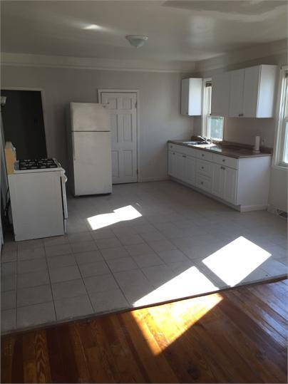 9 Westerly Ave RENOVATED 3 BEDROOM! 1ST FLOOR!