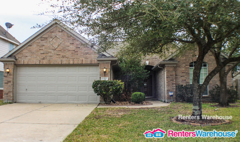 richmond houses for rent in richmond homes for rent texas
