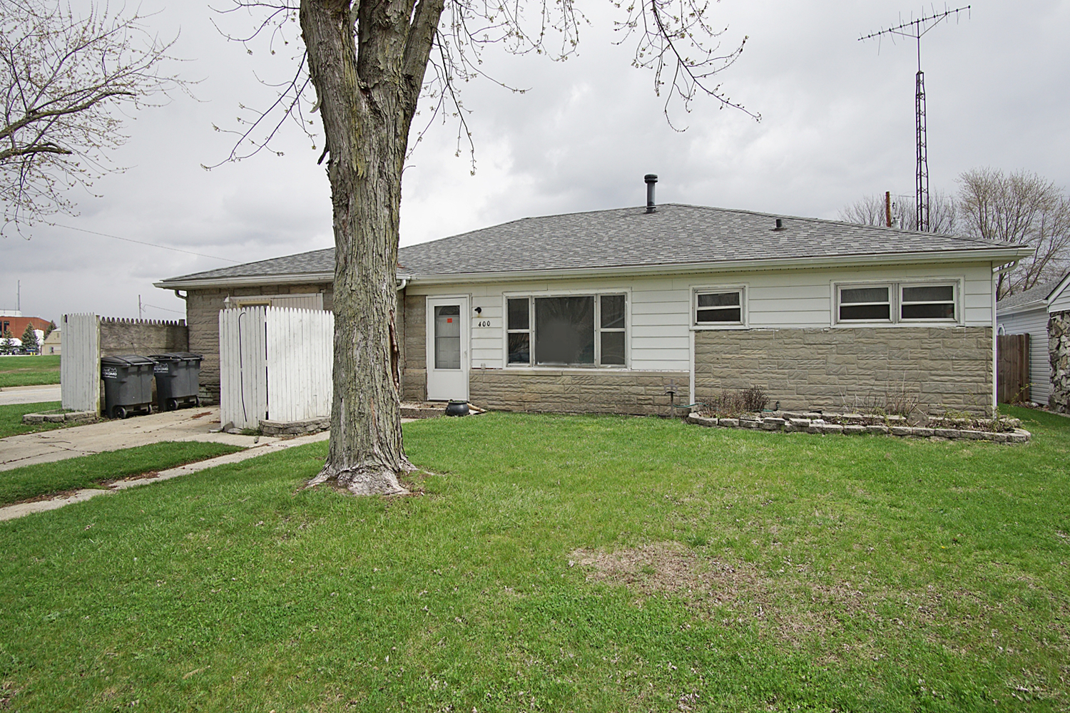 3 bedroom houses for rent in kokomo indiana 28 images
