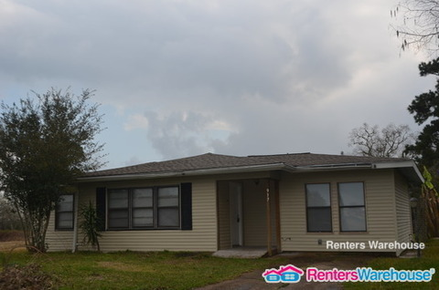 Photo for Rental Property 220652