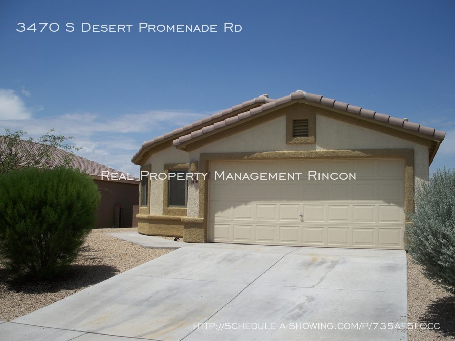 houses for rent in tucson arizona find rental homes in tucson az