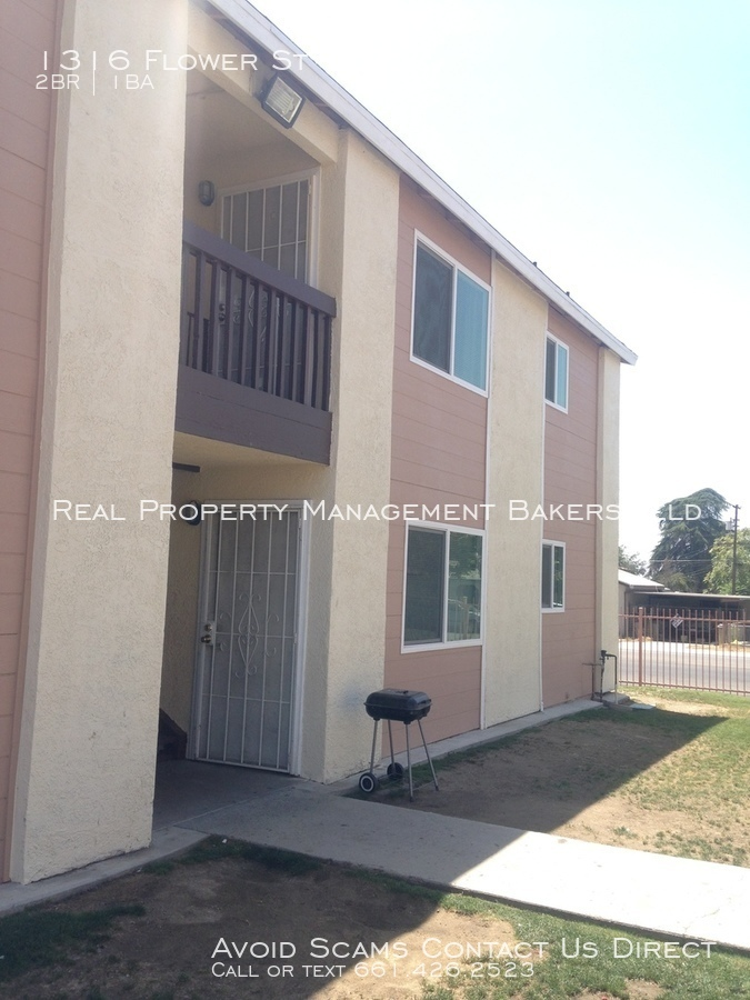 for rent in bakersfield apartment rentals in bakersfield california