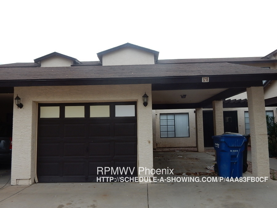 Townhouse for Rent in Avondale