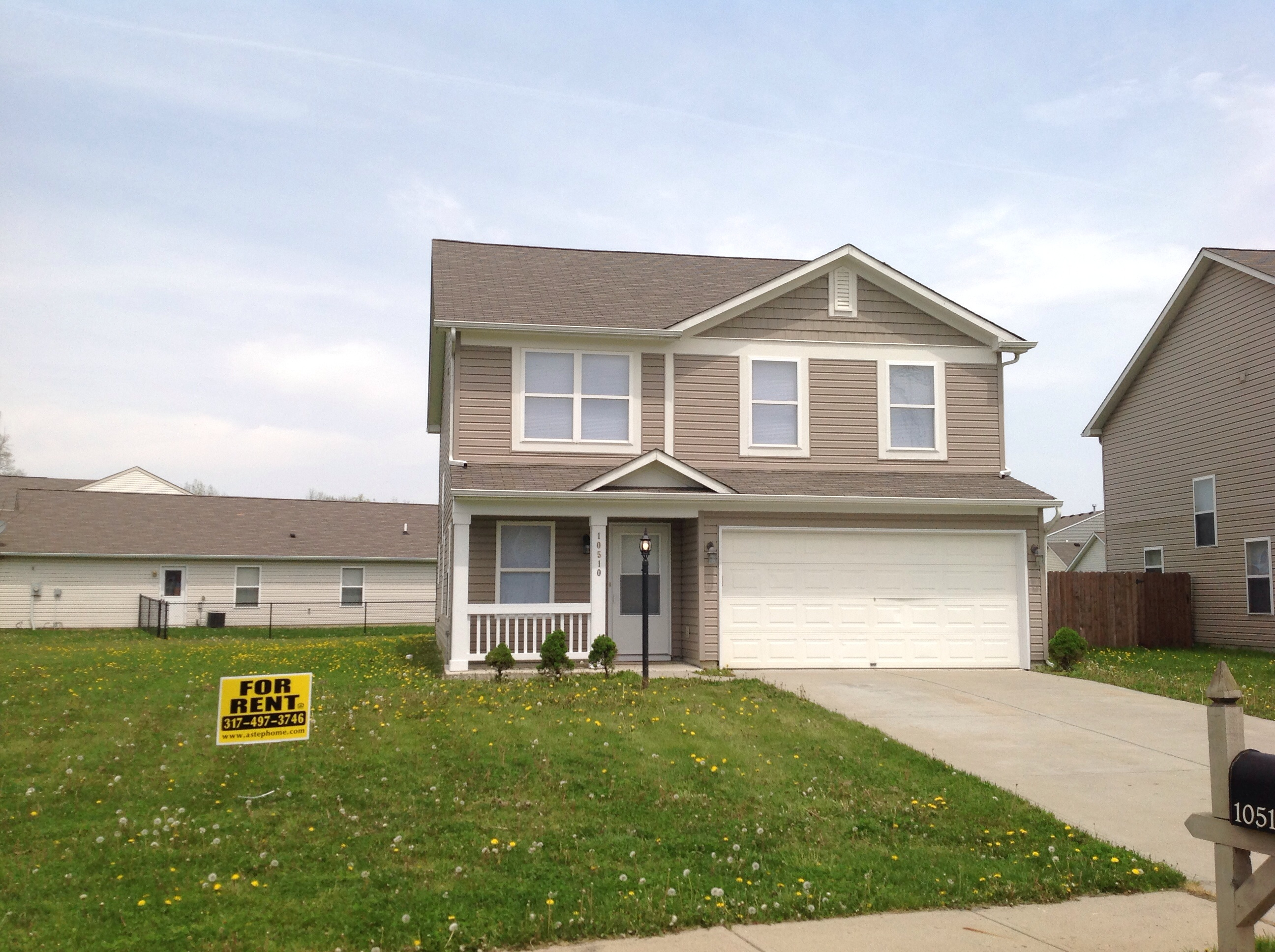 Indianapolis Indiana Houses For Rent In Indianapolis Apartments For Rent In In Homes Condos