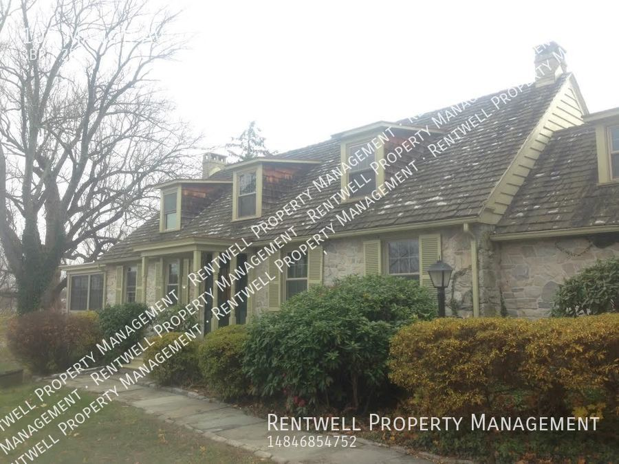 Photo for Rental Property 12222