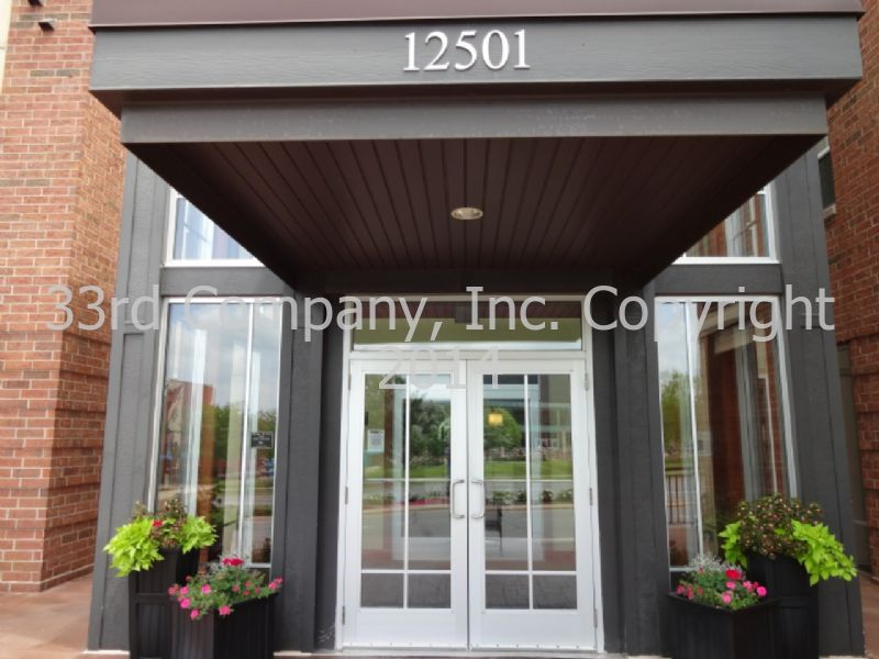 Condo for Rent in Burnsville