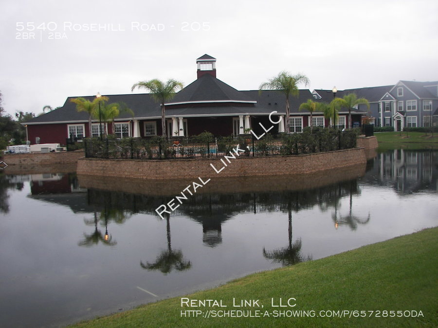 Clubhouse_view
