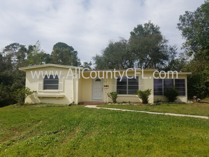 $1150 per month , 1194 Lombardy Dr.,
