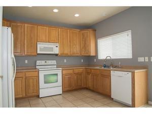 12911_kitchen