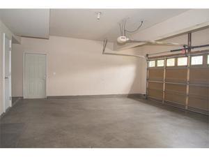 12911_garage