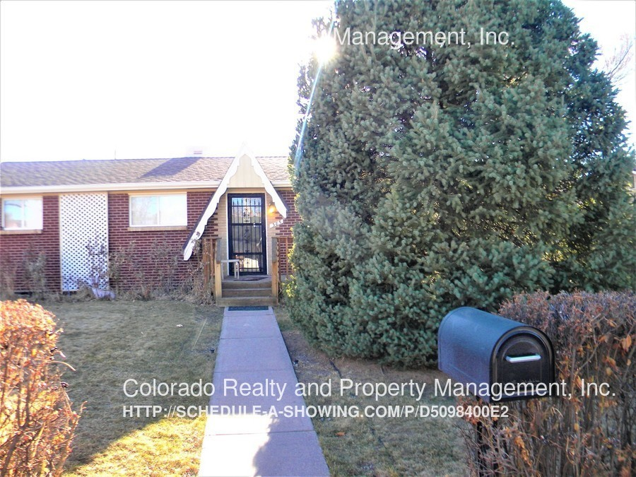 Photo for Rental Property 14400