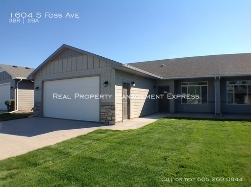 House for Rent in Sioux Falls. Sioux Falls Houses for Rent in Sioux Falls South Dakota Rental Homes