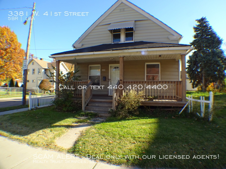 houses for rent in cleveland ohio find rental homes in cleveland oh