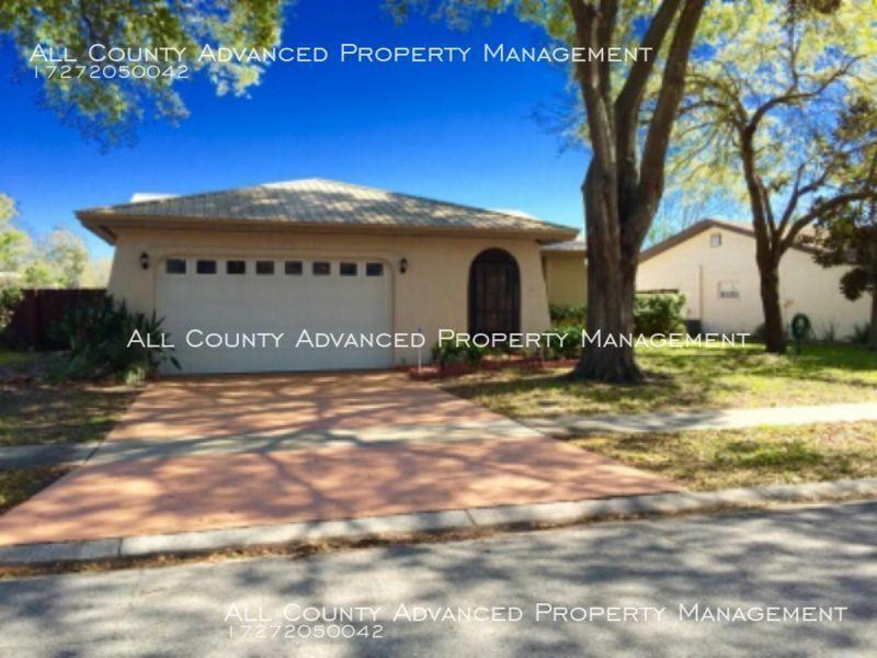 $1625 per month , 2053 Orangeside Rd,