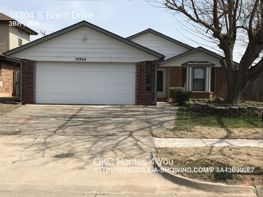 Oklahoma City Houses For Rent In Oklahoma City Homes For Rent Oklahoma