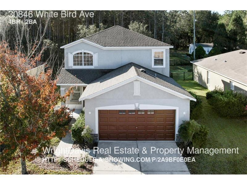 $1600 - $1825 per month , 30846 White Bird Ave,