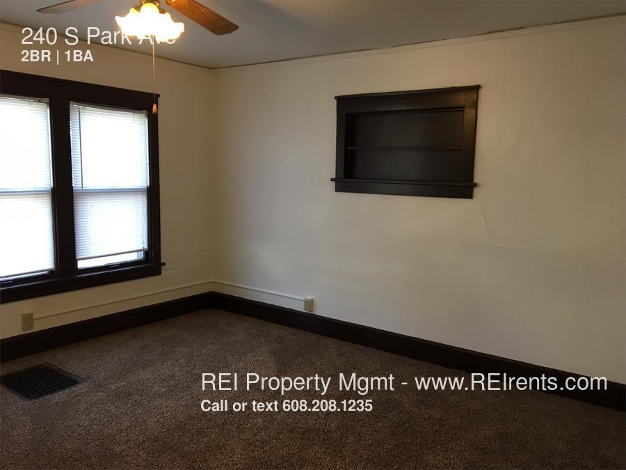 Apartment for Rent in Fond Du Lac