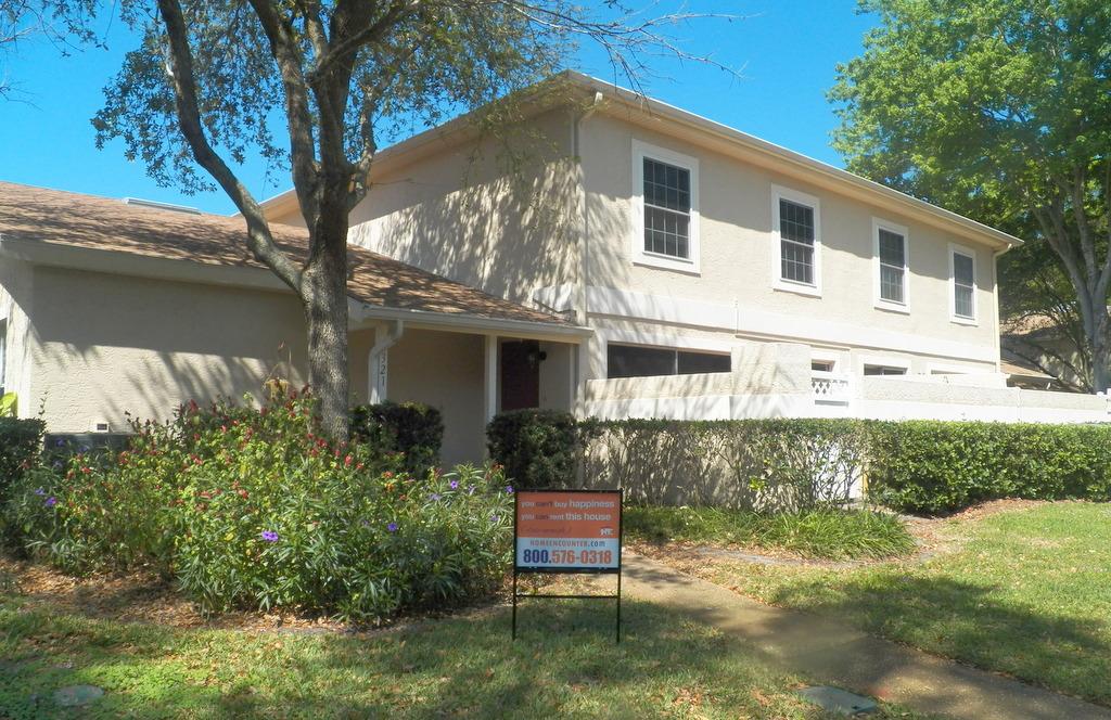 $1200 per month , 6321 Misty Terrace,