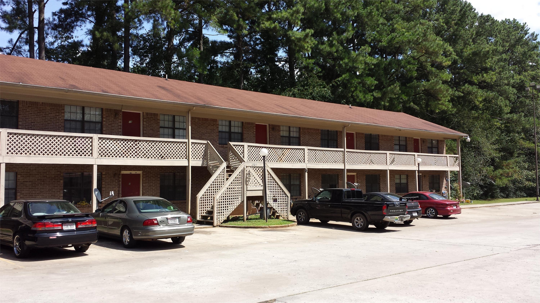 Apartment for Rent in Huntsville