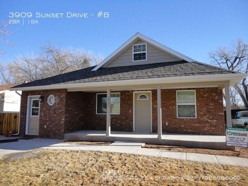 South Dakota Apartments For Rent In South Dakota Apartment Rentals Sd Listings