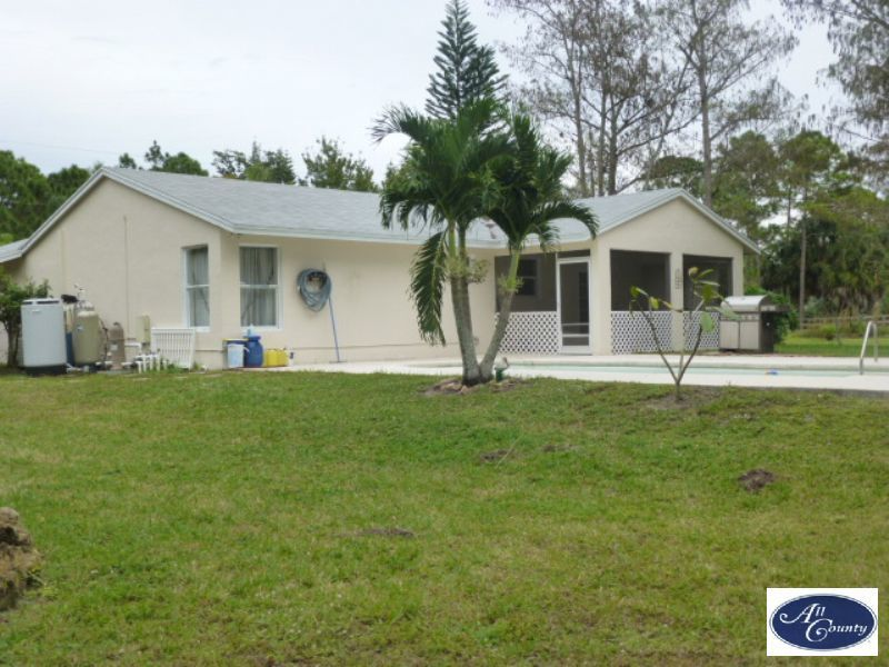 $2200 per month , 16784 82nd Rd,