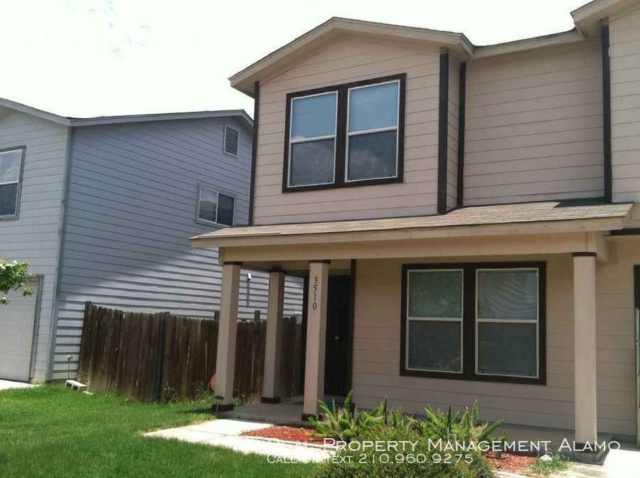 5 Bedroom House For Rent In San Antonio 28 Images Modern House At Stone Oak Houses For Rent