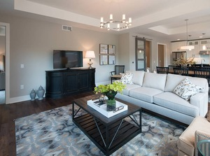 2Br/2Ba - Ultra-Luxe Interiors, Exceptional Views, Impeccable Style - Minneapolis / St. Paul apartments for rent - backpage.com