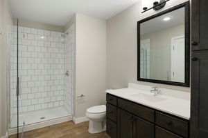 2Br/2Ba DEN! Attention to Detail, Luxurious Finishes, Urban Energy - Minneapolis / St. Paul apartments for rent - backpage.com
