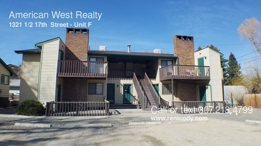 Wyoming Houses For Rent In Wyoming Homes For Rent