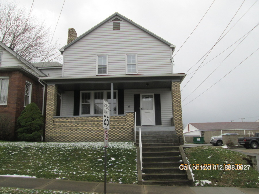$825 per month , 716 24th St.,