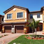 Summerlin_place-14658_(1)