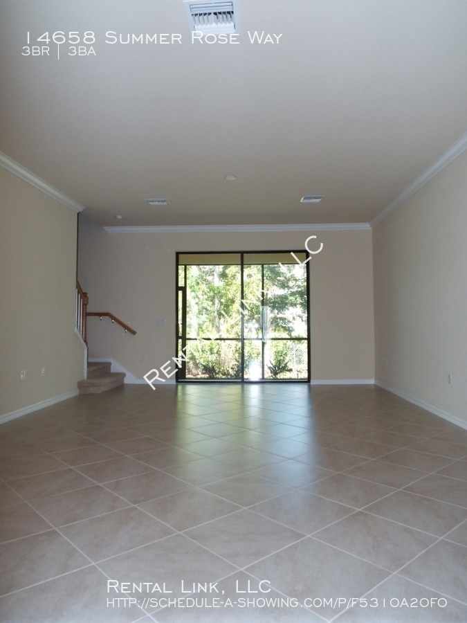 Summerlin_place-14658_%282%29
