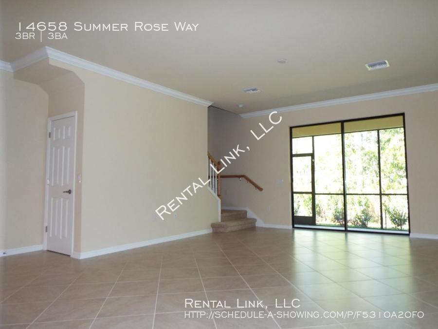 Summerlin_place-14658_%284%29