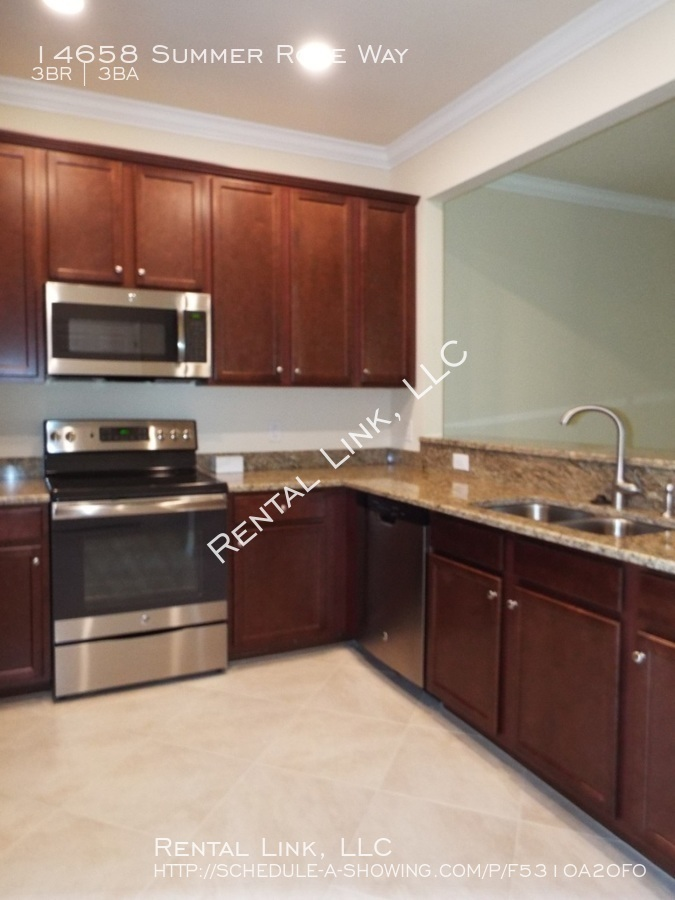 Summerlin_place-14658_%285%29