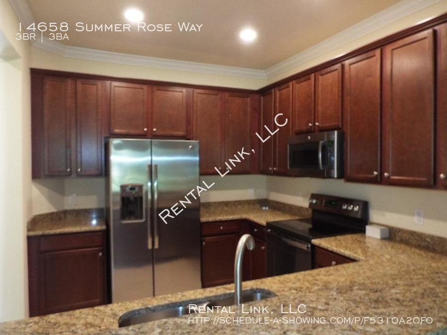 Summerlin_place-14658_%287%29