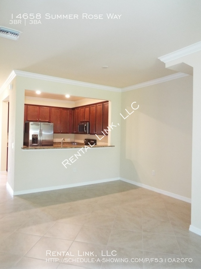 Summerlin_place-14658_%288%29
