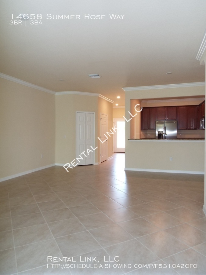 Summerlin_place-14658_%289%29