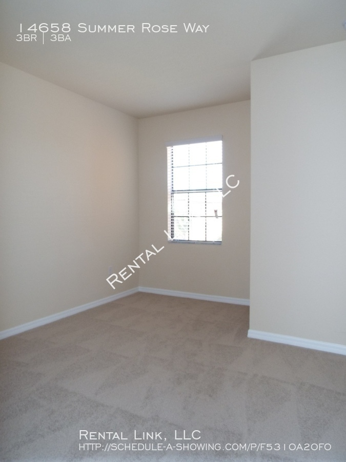 Summerlin_place-14658_%2820%29