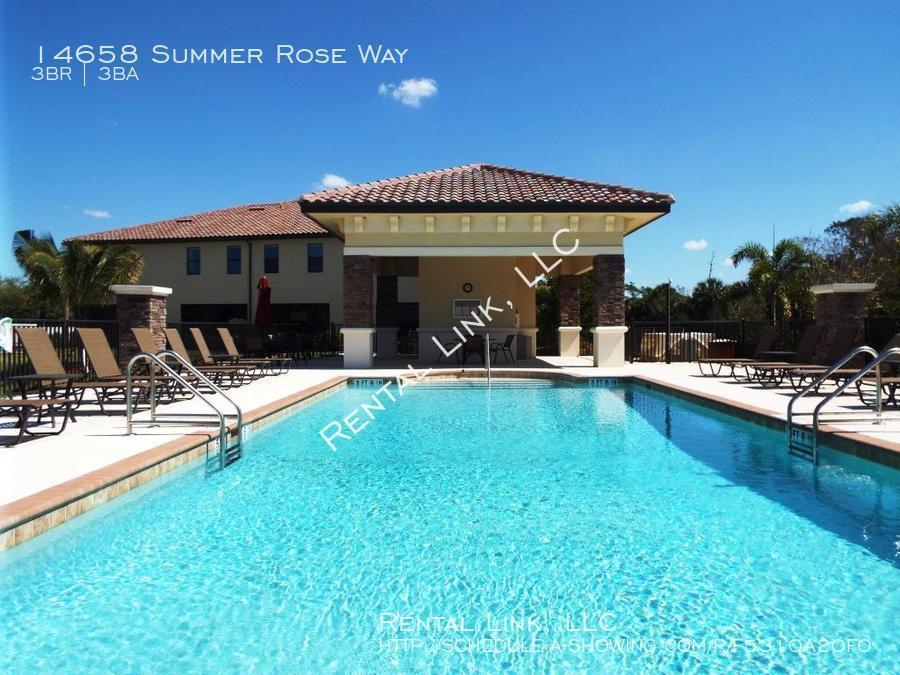Summerlin_place-14658_%2833%29