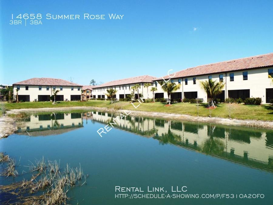 Summerlin_place-14658_%2834%29
