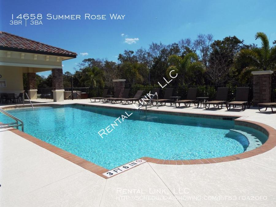 Summerlin_place-14658_%2835%29