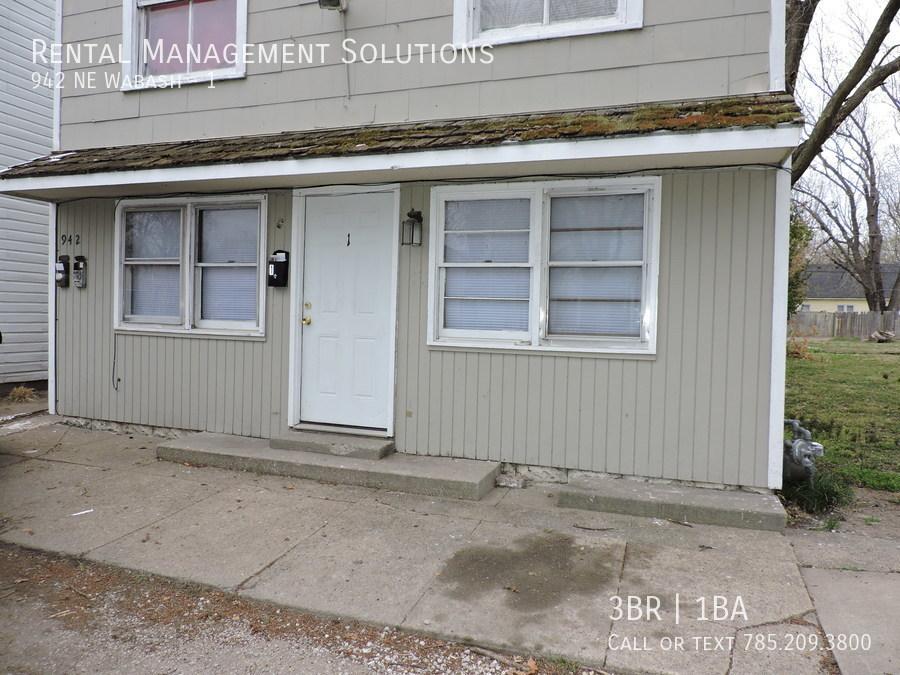 topeka rental properties in topeka properties for rent in kansas ks